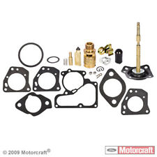 Emission Tune-Up Carburetor Kit Genuine Motorcraft CT-842A D0DZ-9A586-B NOS NIB