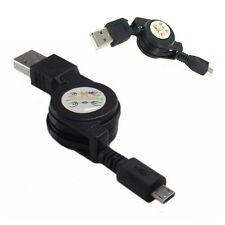 Câbles et adaptateurs LG G4 pour téléphone mobile et assistant personnel (PDA) LG