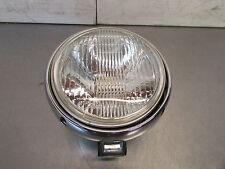 H HONDA SHADOW SPIRIT VT 750 C2  2007 OEM  FRONT HEADLIGHT