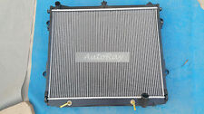 Radiator for Toyota Land Cruiser 200 Series 4.7V V8 Petrol 07-14 Auto 2007-2014