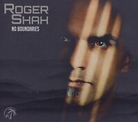 MICD06 - SHAH ROGER [CD]