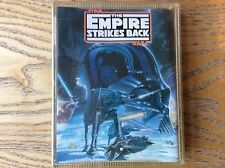 Star Wars, Empire Strikes Back Bbc Micro Game! Look At My Other Games!