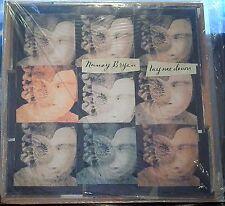 Nancy Bryan: Lay Me Down   Limited Edition Seq. #1643 APO-2002A (New Vinyl)