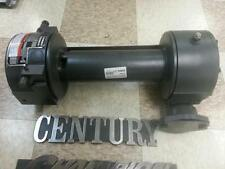 Ramsey Winch for Miller Beds 121818