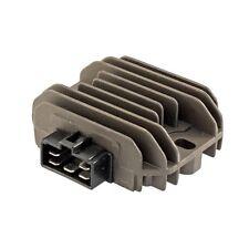 Vespa Voltage Regulator 58090R ET4, LX 150, GT 200, LXV 150, Piaggio Fly