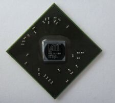 1PCS Refurbished ATI 216-0728014 216 0728014 BGA ic chip with balls Good Quality