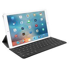Genuine Apple Smart Keyboard for 10.5-inch iPad Pro Gray - MPTL2LL/A - UD