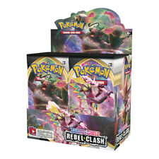 Pokemon TCG Hidden Fates Premium Powers Collection