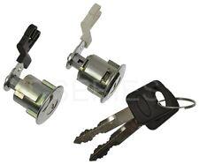 DL-140 Door Lock Kit