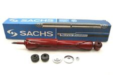 NEW Sachs Shock Absorber Front 610 087 Bronco F Series Ranger Bronco II 80-97