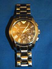 Emporio Armani Classic AR0673 Wrist Watch for Men