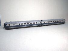 Märklin  37774   Spur H0 ( 16,5mm )  Schnelltriebwagen