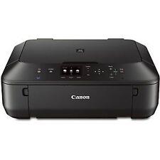 Canon Inkjet All-in-One Printer