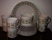 Ceramic Contemporary Original Royal Doulton Porcelain & China