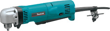 "MAKITA DA3010F 3/8"" Angular Drill, reversible"