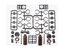SERPENT 600571 Shock Set RR COBRA 811