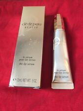 Cle De Peau Beaute The Lip Serum 15ml/0.5oz