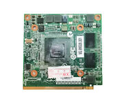 Für Acer nVIDIA Geforce 9300 M GS 256 MB Grafikkarte G98-630-U2 VG.9MG06.001