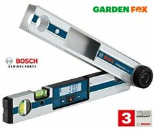Bosch GAM 220 Digital Angle Measurer 0601076500 3165140798846 ..