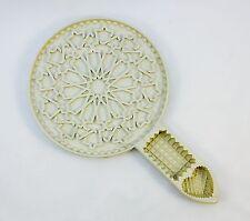 Plastic Mould mamoul  Syrian Eid Sweets Aqras 14cm كعك العيد أقراص العيد