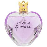 Vera Wang Princess - 100ml Eau De Toilette Spray