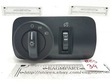 2005 - 2014 Ford Mustang Freestyle Headlamp Dimmer Siwtch
