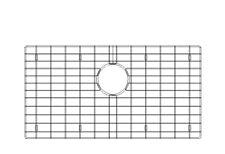 Sink Grid 29.5″ L x 15.5″W