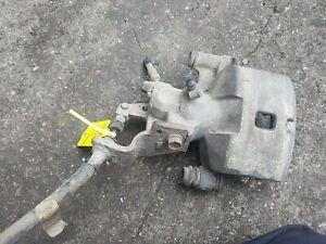 2000 mr2 p/s rear brake caliper 1.8