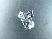 Final Fantasy X 10 FF10 Tidus Earring