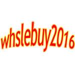 whslebuy2016
