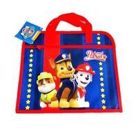 Paw Patrol Satchel Book Bag School Despatch Brand New Gift