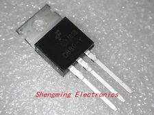 Transistor TO-220 10 un. 2SD880-Y D880-Y D880