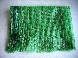 30 Koi Pond Filter media Bags / sacks /mesh bags.
