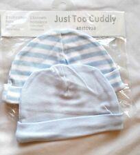 pack Of 3 baby1404 Nursery Time Baby Girls Animal Design Socks Cheap Sales