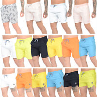MENS SWIMMING SHORTS BEACH HOLIDAY POOL CASUAL SUMMER SURF LEISURE SPORTS TRUNKS