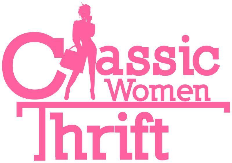 CLASSIC WOMEN THRIFT