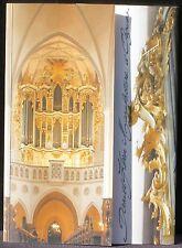Daniel Kern Manufacture d'orgues