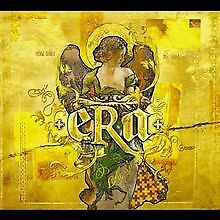 The Very Best of Era - Edition luxe digipack SACD sous fou... | CD | Zustand gut