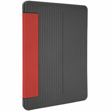 STM iPad Air 2 Tablet eBook Cases, Covers & Keyboard Folios