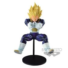 Dragon Ball Z Vegeta Final Flash!! BANPRESTO