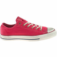 Converse Canvas Trainers for Men