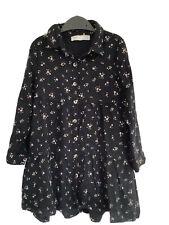 Girls Marks & Spencer Dress Age 5-6 Years