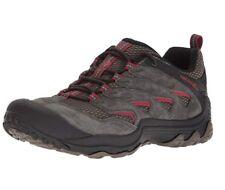 Merrell Men's Chameleon 7 Limit Hiking Boot Shoes Beluga 8 Medium US