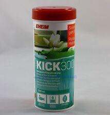 Eheim Kick 300 4863010 Mhd 1/19 Biological FILTERAKTIVIERUNG 300ml 29,83 €/ L