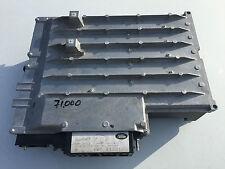 Range Rover P38 99-02 BECM Body Engine Control Module ECU YWC112210 (71000 MPH)