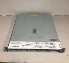 Hp StorageWorks Sas Msa50 Modular Hard Drive Array System No Hard Drive
