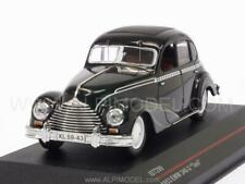 EMW 340-2 1953 Taxi DDR BMW 1:43 IST IST299
