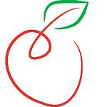 dry-fruit
