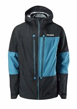 9ddd13b23 Skiing   Snowboarding Jackets for sale