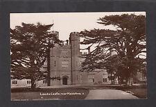 C1930's View of Leeds Castle, near Maidstone, Kent
